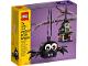 Original Box No: 40493  Name: Spider & Haunted House Pack
