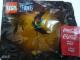 Original Box No: 4056  Name: Color Light polybag
