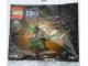 Original Box No: 4075  Name: Tree 2 polybag