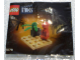 Original Box No: 4079  Name: Mini Rex polybag