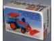Original Box No: 410  Name: Payloader