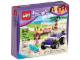 Original Box No: 41010  Name: Olivia's Beach Buggy