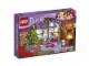 Original Box No: 41040  Name: Advent Calendar 2014, Friends