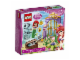 Original Box No: 41050  Name: Ariel's Amazing Treasures