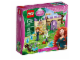 Original Box No: 41051  Name: Merida's Highland Games