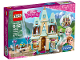 Original Box No: 41068  Name: Arendelle Castle Celebration