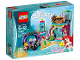 Original Box No: 41145  Name: Ariel and the Magical Spell