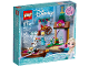 Original Box No: 41155  Name: Elsa's Market Adventure