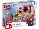Original Box No: 41166  Name: Elsa's Wagon Adventure