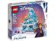 Original Box No: 41168  Name: Elsa's Jewelry Box Creation
