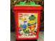 Original Box No: 4134  Name: Large FreeStyle Bucket #1