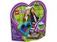 Original Box No: 41358  Name: Mia's Heart Box