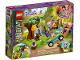 Original Box No: 41363  Name: Mia's Forest Adventure