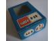 Original Box No: 414  Name: Windows Parts Pack, Red (System)