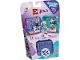 Original Box No: 41401  Name: Stephanie's Play Cube