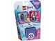 Original Box No: 41402  Name: Olivia's Play Cube