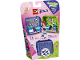Original Box No: 41403  Name: Mia's Play Cube