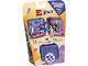 Original Box No: 41404  Name: Emma's Play Cube