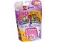 Original Box No: 41405  Name: Andrea's Shopping Play Cube