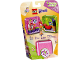 Original Box No: 41408  Name: Mia's Shopping Play Cube