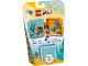 Original Box No: 41410  Name: Andrea's Summer Play Cube