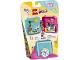 Original Box No: 41412  Name: Olivia's Summer Play Cube
