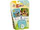 Original Box No: 41413  Name: Mia's Summer Play Cube