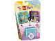 Original Box No: 41414  Name: Emma's Summer Play Cube