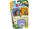 Original Box No: 41434  Name: Andrea's Jungle Play Cube