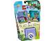 Original Box No: 41435  Name: Stephanie's Jungle Play Cube