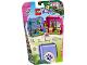 Original Box No: 41436  Name: Olivia's Jungle Play Cube