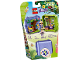 Original Box No: 41437  Name: Mia's Jungle Play Cube