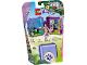 Original Box No: 41438  Name: Emma's Jungle Play Cube