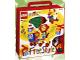 Original Box No: 4145  Name: FreeStyle Playcase