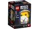 Original Box No: 41488  Name: Master Wu