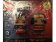 Original Box No: 41490  Name: Superman & Wonder Woman - San Diego Comic-Con 2016 Exclusive