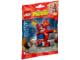 Original Box No: 41563  Name: Splasho