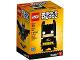 Original Box No: 41585  Name: Batman