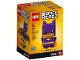 Original Box No: 41586  Name: Batgirl