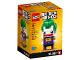 Original Box No: 41588  Name: The Joker