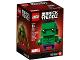 Original Box No: 41592  Name: The Hulk