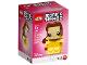 Original Box No: 41595  Name: Belle