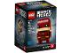 Original Box No: 41598  Name: The Flash