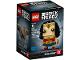 Original Box No: 41599  Name: Wonder Woman