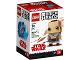 Original Box No: 41602  Name: Rey