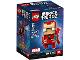 Original Box No: 41604  Name: Iron Man MK50