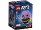 Original Box No: 41605  Name: Thanos