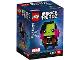 Original Box No: 41607  Name: Gamora