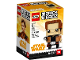 Original Box No: 41608  Name: Han Solo