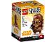 Original Box No: 41609  Name: Chewbacca